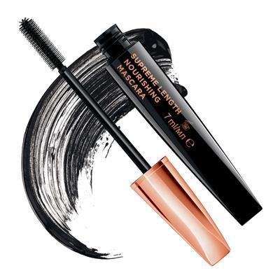 aeca077f659 Avon True Color Supreme Length Nourishing Mascara 7g-BLACKES | Avon ...